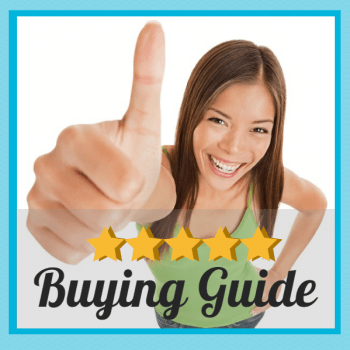 Click here to read your helpful and informative buying guide about at-home IPL hair reduction systems. Read it so you can make an informed choice!