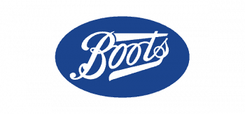 The Smoothskin Gold are available from Boots.com for UK customers