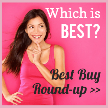 Which is best? See the Best Buy Round up here