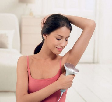 Philips-Lumea-Advanced-SC1997-review-underarms