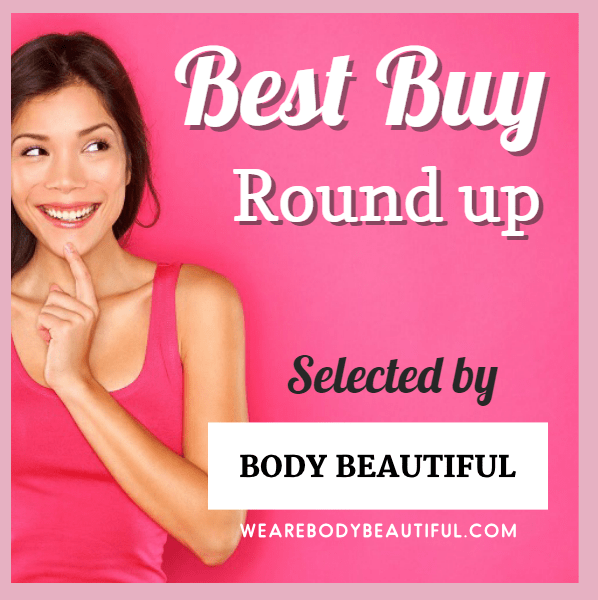 Best buy home laser hair removal round up reviews