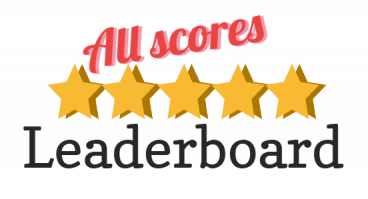 all-scores