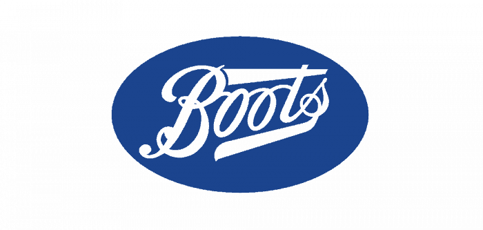 Buy from Boots.com
