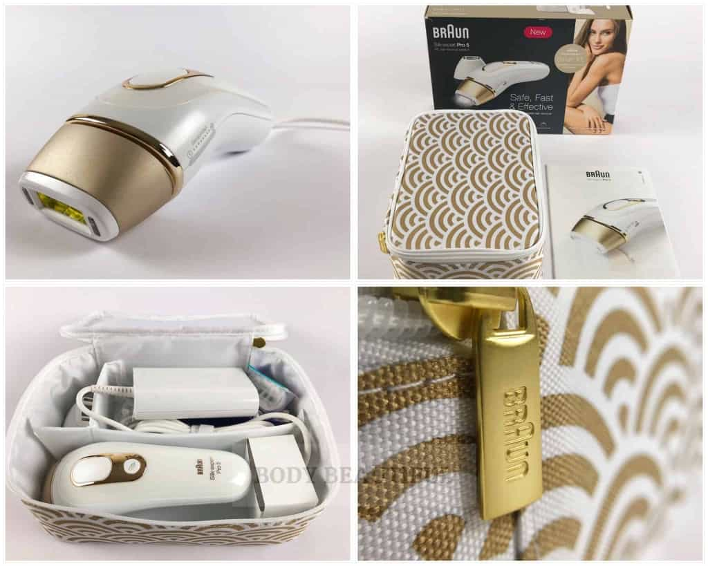 Best home laser & IPL hair removal machines (& ones to skip)