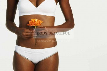 Learn about your options for dark and black skin IPL hair removal