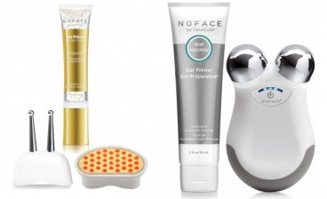 Buy Nuface Mini & accessories for Trinity