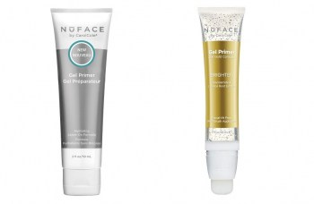 Buy the Nuface Primer gels here