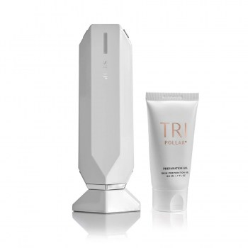 Tripollar Stop Classic RF skin tightening device