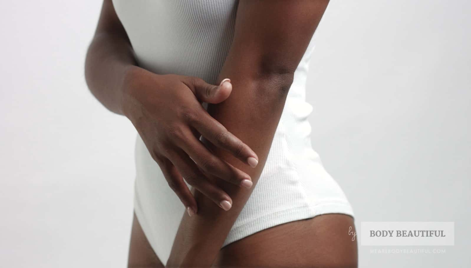 Not all home laser & IPL devices are safe for dark skin. See which are best for dark & black skin in this guide from weAreBodyBeautiful.com