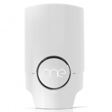 Me Chic IPL & RF hair removal device for aLL skin tones